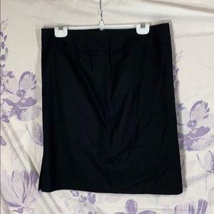 Chico's Skirt S1